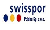 Logo serwisu Swisspor