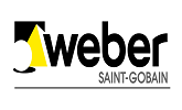 Logo firmy Weber