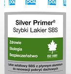 Silver-Primer-Szybki-Lakier